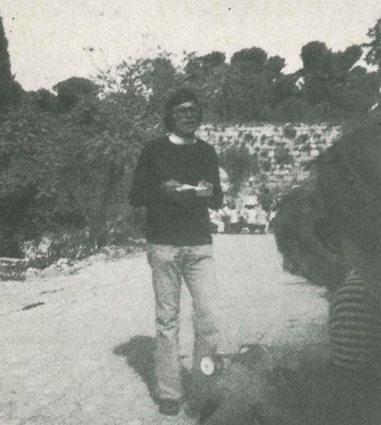 Kai1977Israel